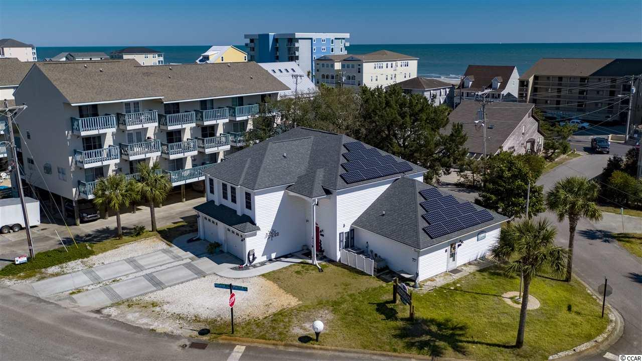 Surfside Realty Company - MLS Number: 1824039