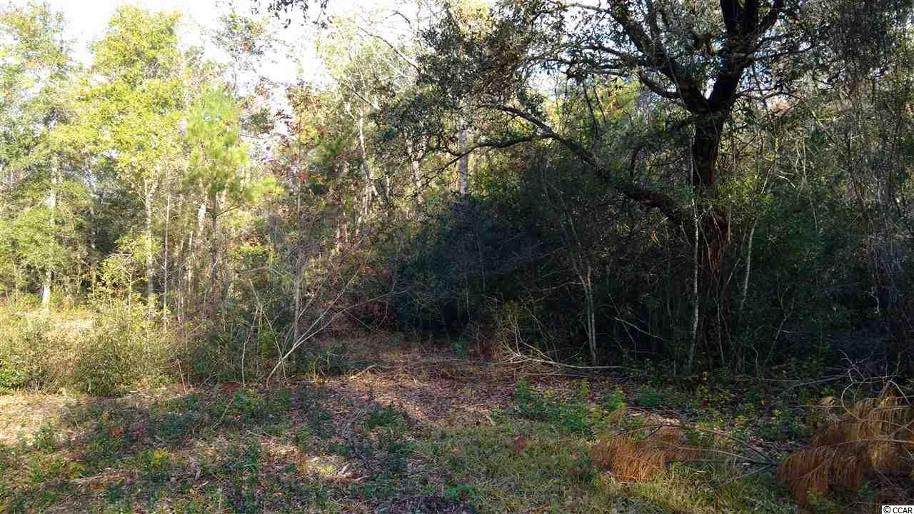 Two wooded lots being sold together in up and coming neighborhood. Just under one acre - build your retreat in the woods or built two homes.