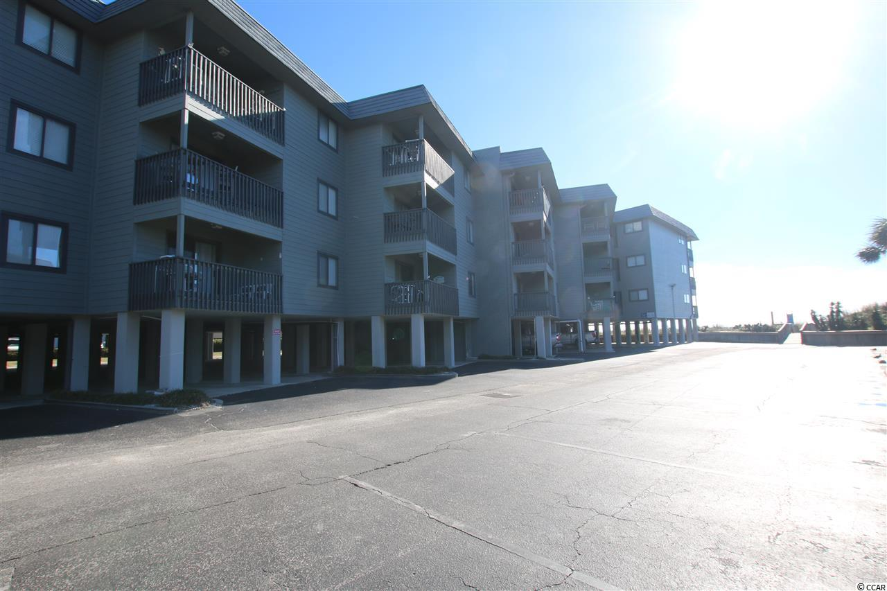 North myrtle beach 1 bedroom condos - Bathroom vanities myrtle beach sc ...