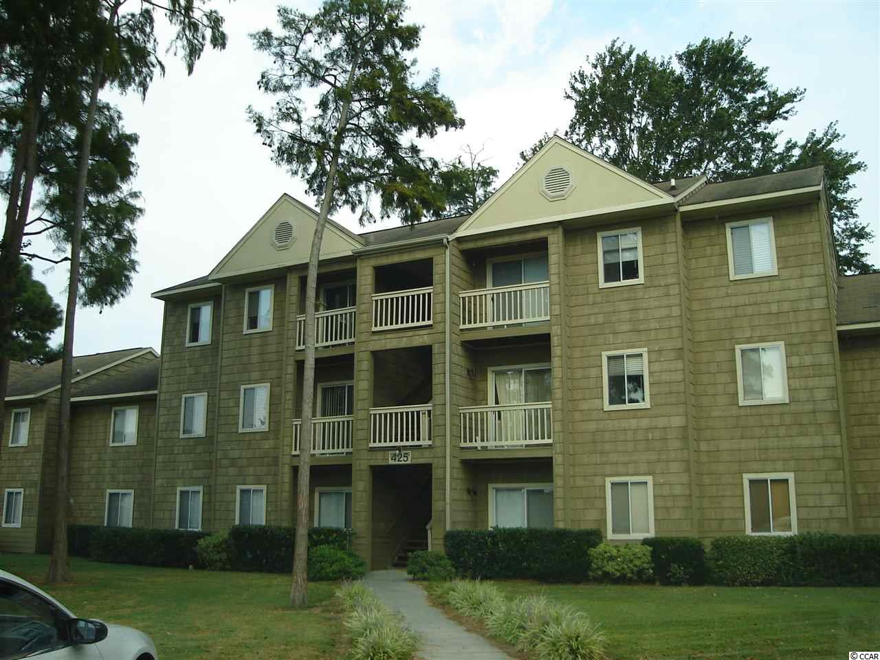 EXTREMELY NICE, TWO BEDROOM, TWO BATH OFFERING AT MYRTLE GREENS. NEW CARPET AND PAINT. FIRST FLOOR UNIT. NEW HVAC UNIT. A RARE OFFERING INDEED. CLOSE TO UNIVERSITY AND HOSPITAL. GOOD INVESTMENT OR SECOND HOME OPPORTUNITY. GREAT FOR A PRIMARY RESIDENCE. QUIET, WELL MAINTAINED PROPERTY.