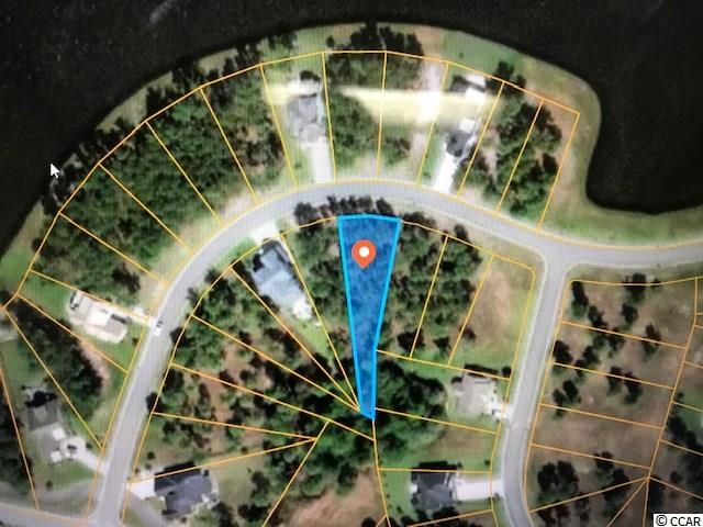 Great interior lot in the gated community of Waterbridge. One of the more privates streets in the community. This lot gives an easy walk to the amenities center. Amenities include an amazing pool area, fitness center, walk down fire pit, swim up refreshment bar, tennis courts, volleyball court, boat launch and pier. No time frame to build.  Bring your own builder.