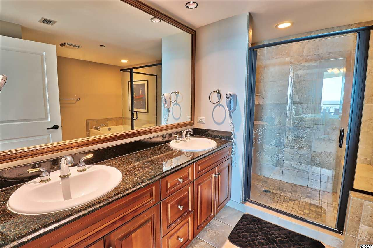 Surfside Realty Company - MLS Number: 1825019
