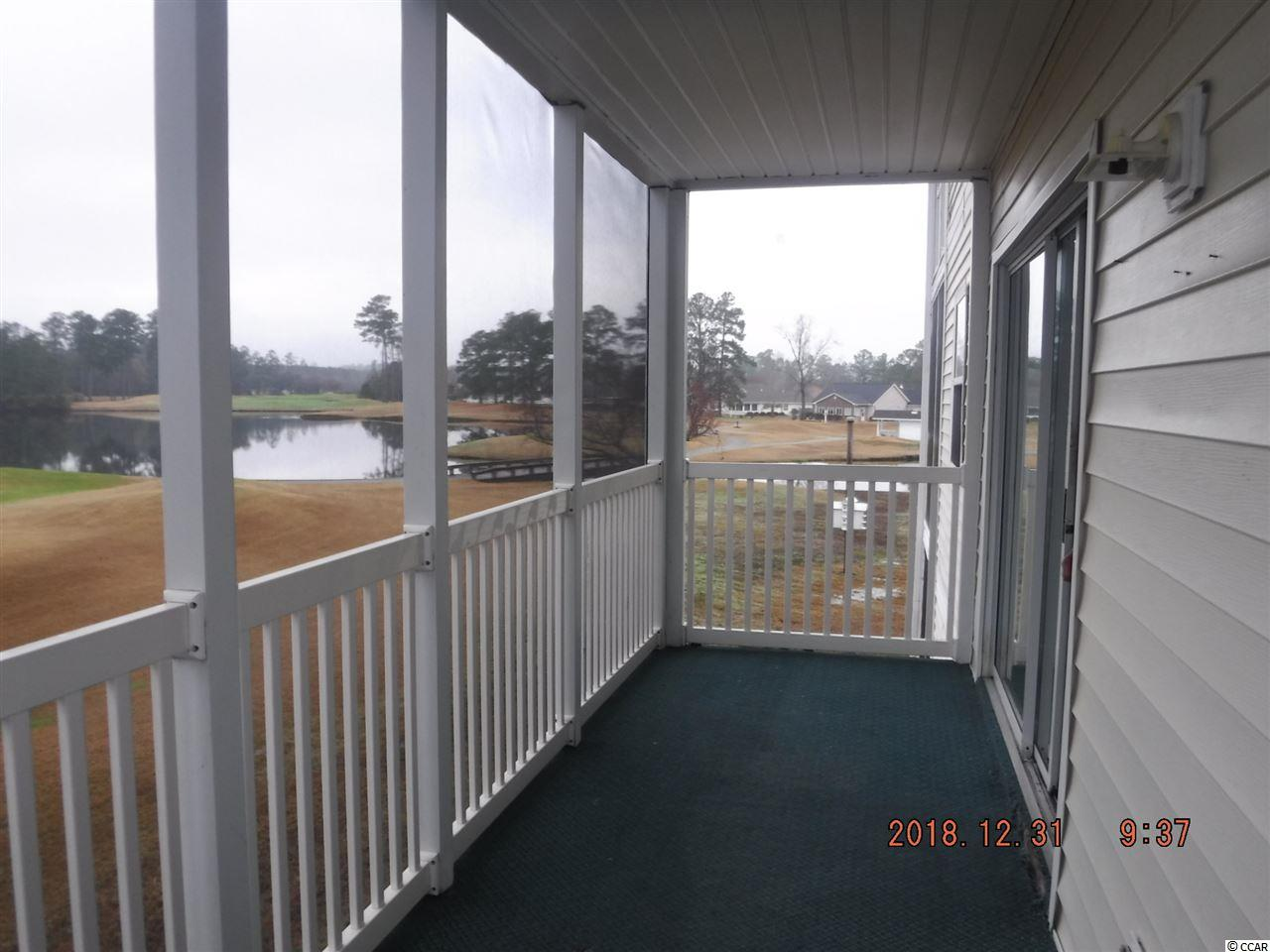 View this 2 bedroom  sold at Aberdeen Buck Creek in Longs, SC