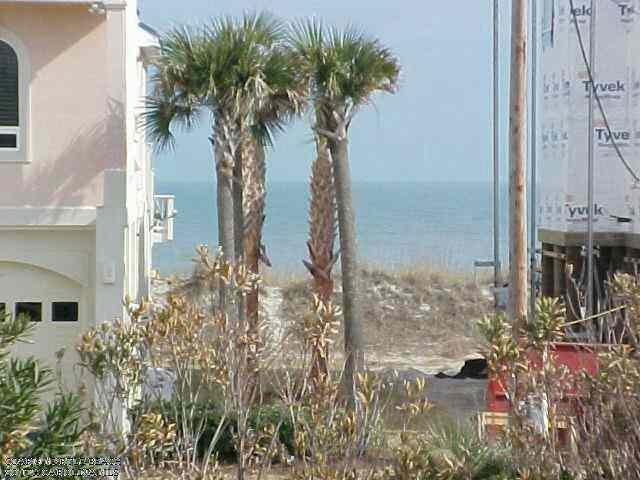 4708 S Ocean Blvd. Myrtle Beach, SC 29577