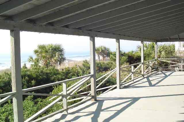 3804 N Ocean Blvd. Myrtle Beach, SC 29577