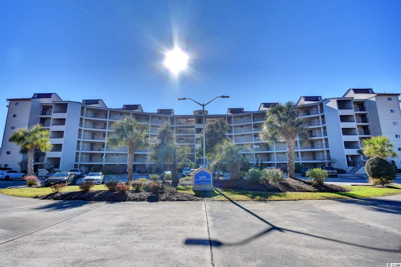 If you are a Waterway and Boat Lover, DON'T MISS out on this 1st floor two-bedroom condo with boat slip located in Coquina Harbour in the Little River area. This spacious condo with natural light flowing through it would make the perfect primary home, home away from home, or investment opportunity. You can enjoy the best of both worlds with views of the waterway and the marina from your HUGE patio, and you can also have your very own boat in the 36-foot boat slip that is included with the list price. You can access the patio area from two doors where other buildings only have one access point. Grilling is also allowed on the patio area, so you can grill with your guests. The split bedroom plan offers privacy while the quaint living and dining areas provide plenty of entertaining room. The separate laundry/utility room is nicely located off the kitchen area in its' own space. Coquina Harbour and Marina offer several amenities. You and your guests will LOVE spending time at the clubhouse and outdoor pool area watching the boats sailing by on the ICW. The location of this community is second to none. You are minutes from the Calabash area just across the NC/SC border and the gorgeous beaches along the Grand Strand. You are just a short drive from the Best Shopping, Dining, Entertainment, Fishing, and Beaches in the Little River, Calabash, and Myrtle Beach areas. Make an Appointment TODAY to View this Slice of Paradise.