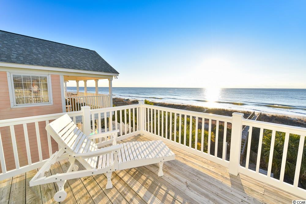 Surfside Realty Company - MLS Number: 1900955
