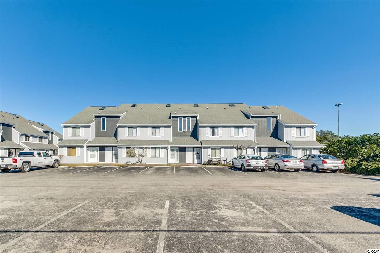 This unit will not last long. Great access to the community pool. Plenty of parking. Low HOA. Come see for yourself what this unit has to offer!