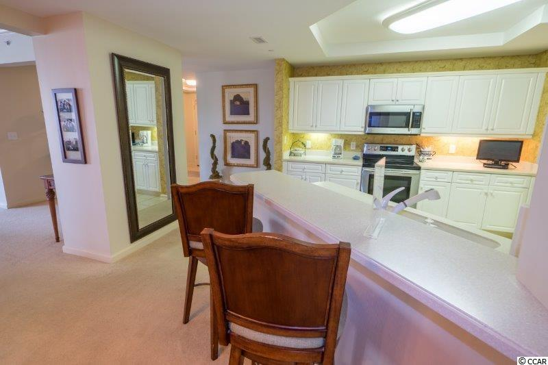 Condo Sold at Kingston Plantation - Margate To in Myrtle ...