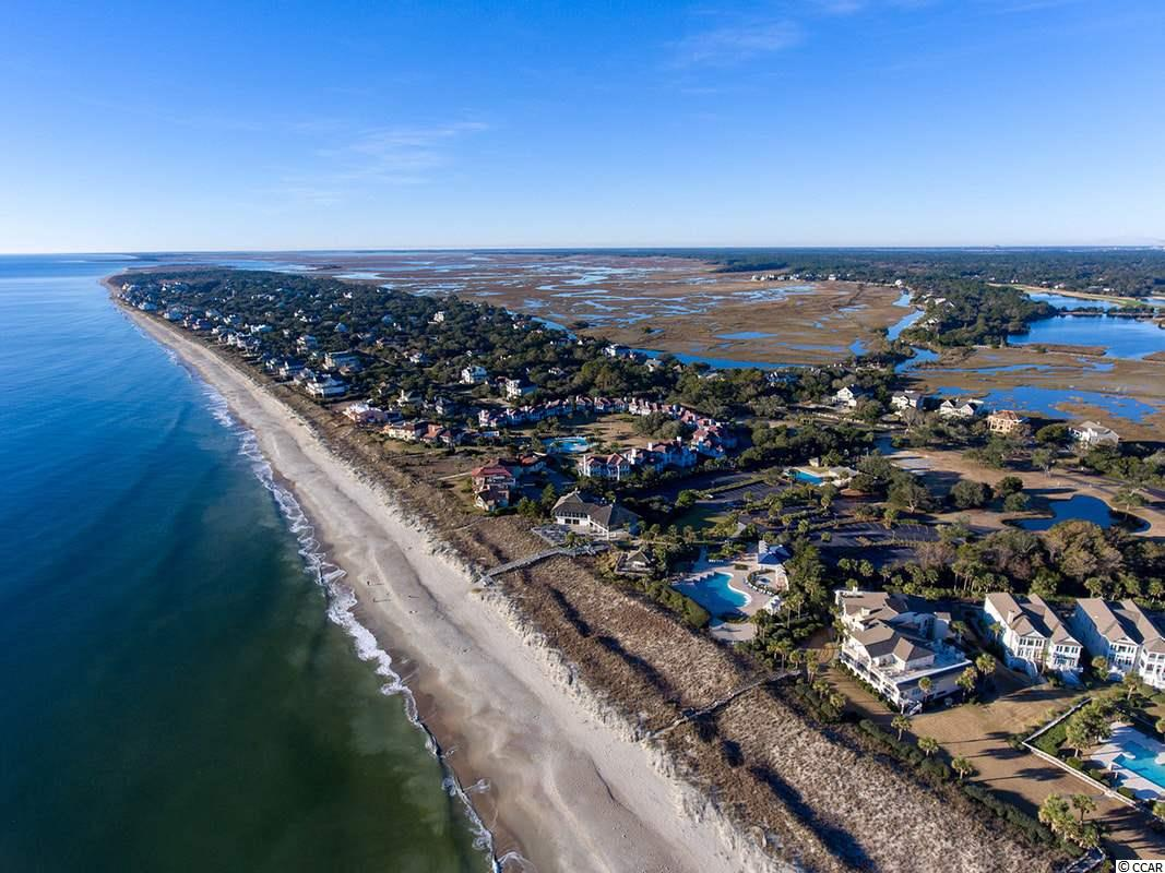 Surfside Realty Company - MLS Number: 1901906