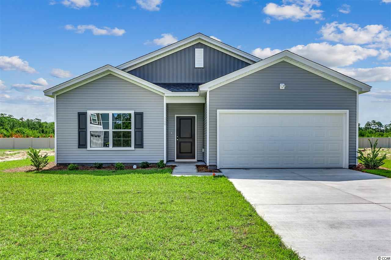 Angler Ct  Conway SC 29526 Coastal Point for sale