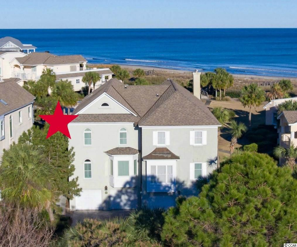 Surfside Realty Company - MLS Number: 1902077