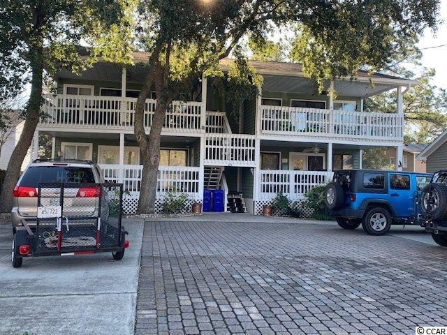 Surfside Realty Company - MLS Number: 1902148