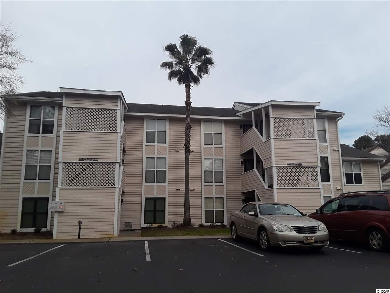 Beautiful 2 bedroom/2 bath lst floor unit overlooking the pool. Community is undergoing complete renovations on exteriors of all buildings. Nicely furnished. New appliances. This home is in excellent condition and is move in ready. Tile in baths and kitchen.