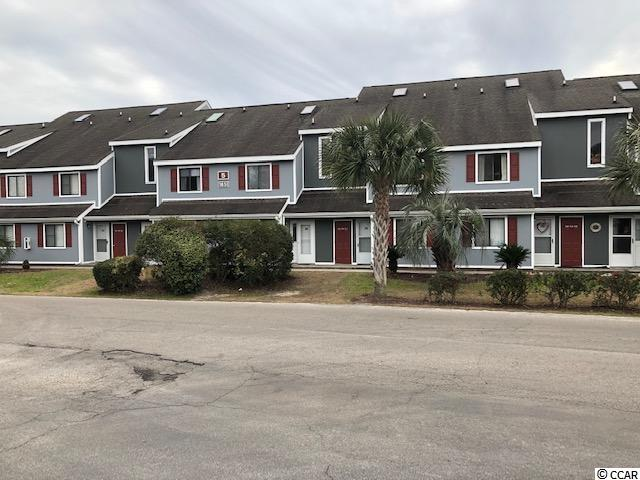Very nice fully furnished condo over looking pool and hot tub. Great for permanent home, second home or rental investment. Nice open floor plan with vaulted ceilings. Exterior remodeled in 2018. Close to airport, Marsh Walk, Market Commons, Ocean and all Myrtle Beach has to offer. Priced to sell and will not last long. Make sure this 2 bedroom 2 full bath condo is on your list to see!