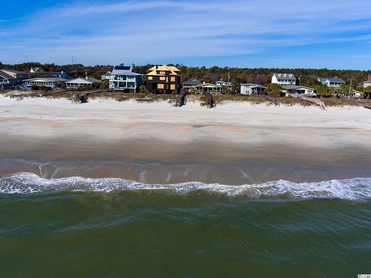 Surfside Realty Company - MLS Number: 1902595