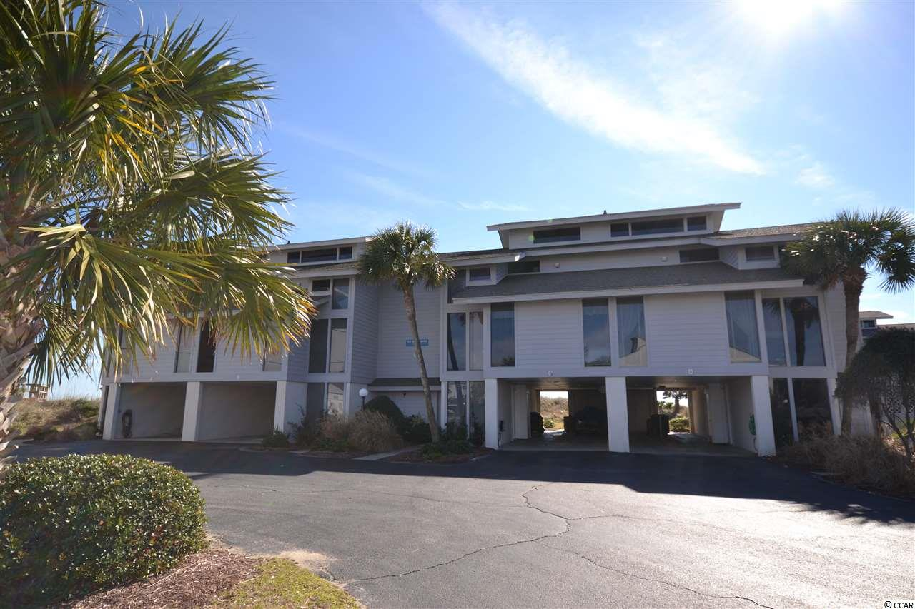 Surfside Realty Company - MLS Number: 1902747