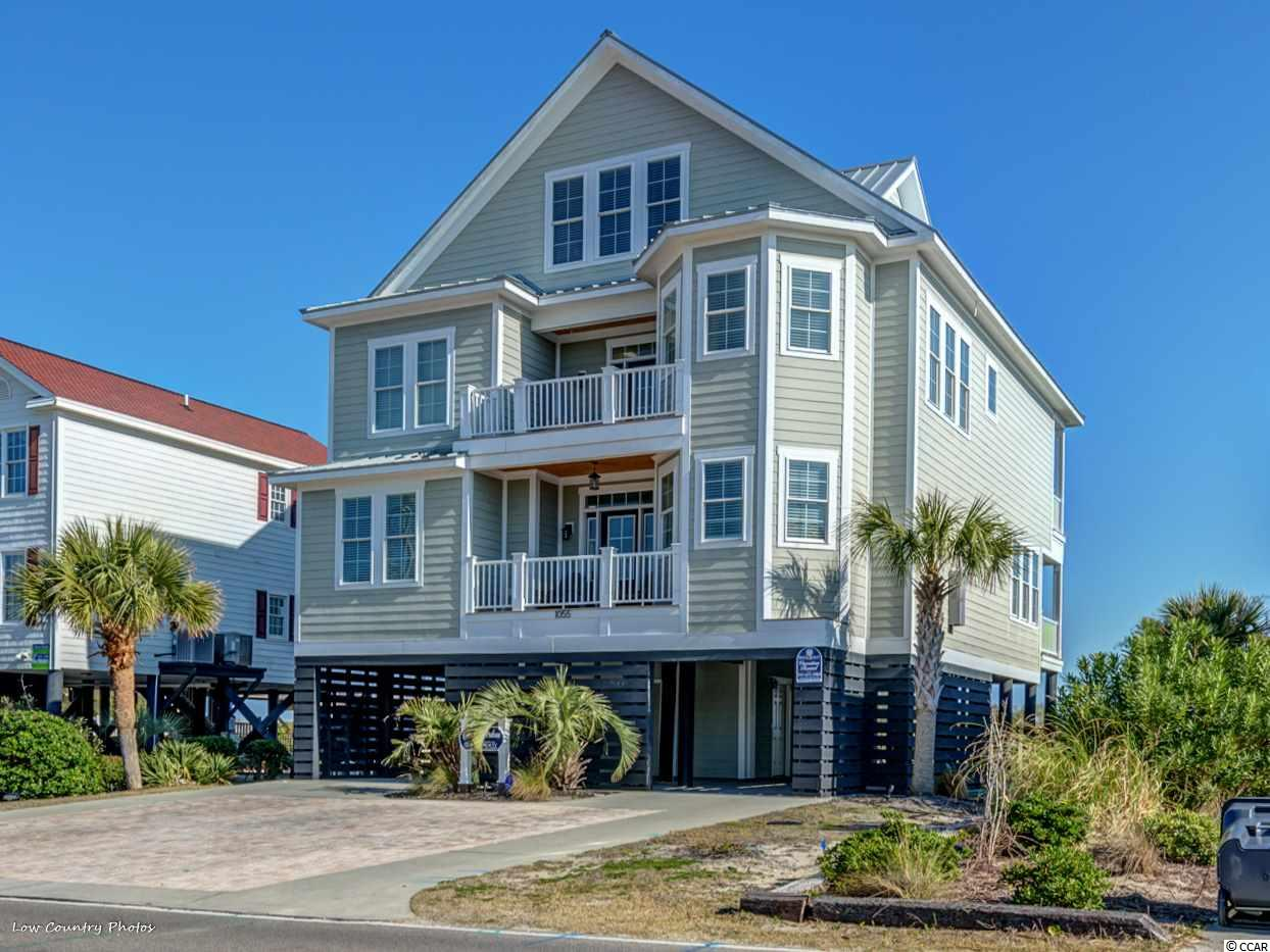 Surfside Realty Company - MLS Number: 1903417