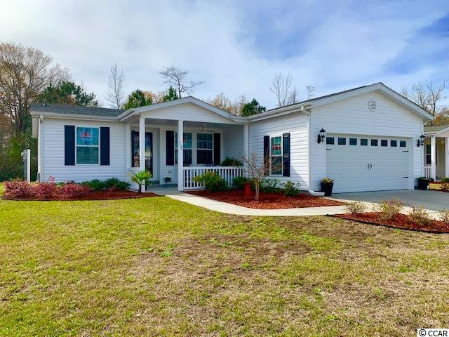 Surfside Realty Company - MLS Number: 1904105