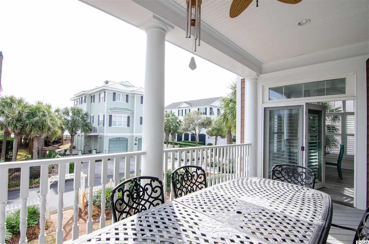 Surfside Realty Company - MLS Number: 1904135