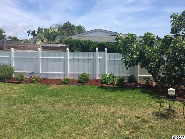 Surfside Realty Company - MLS Number: 1904506