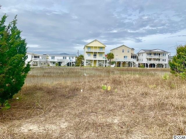 Surfside Realty Company - MLS Number: 1904532