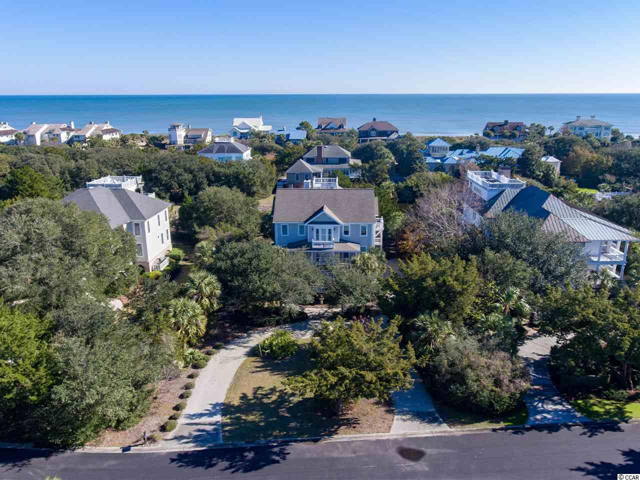 Surfside Realty Company - MLS Number: 1905164