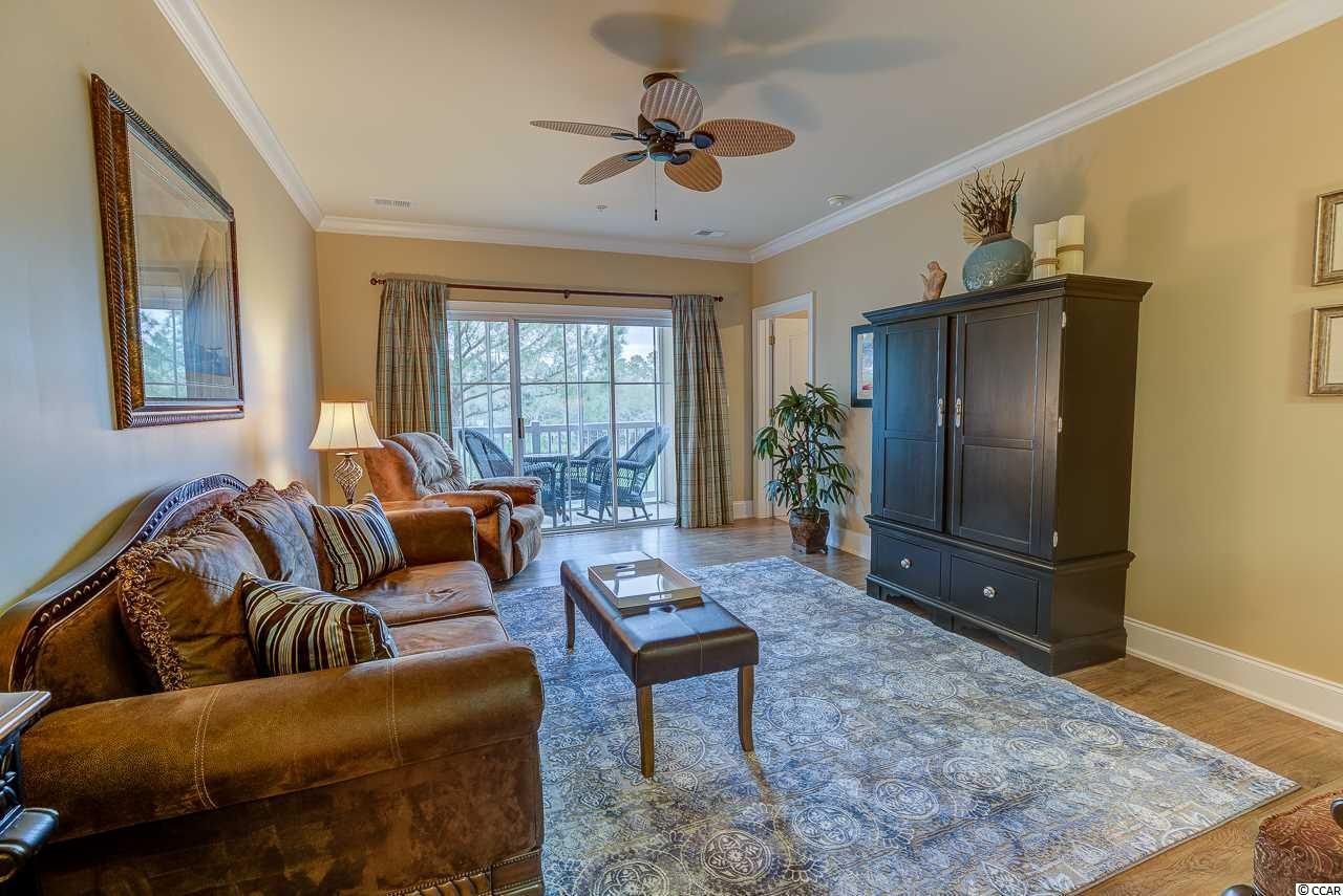 Contact your Realtor for this 3 bedroom  sold at  Edgewater at Barefoot Resort