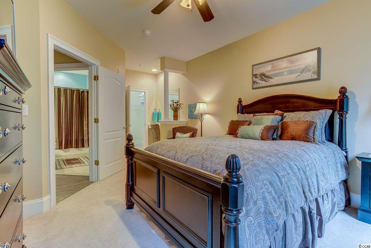 Contact your real estate agent to view this Edgewater at Barefoot Resort  sold