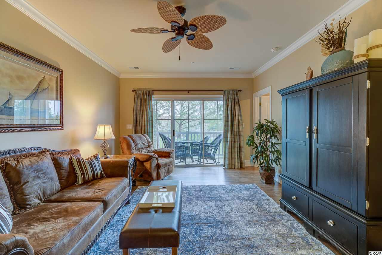 sold at Edgewater at Barefoot Resort for $260,000