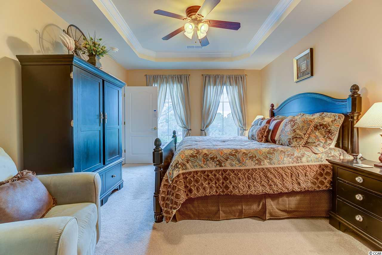 MLS #1905201 at Edgewater at Barefoot Resort sold