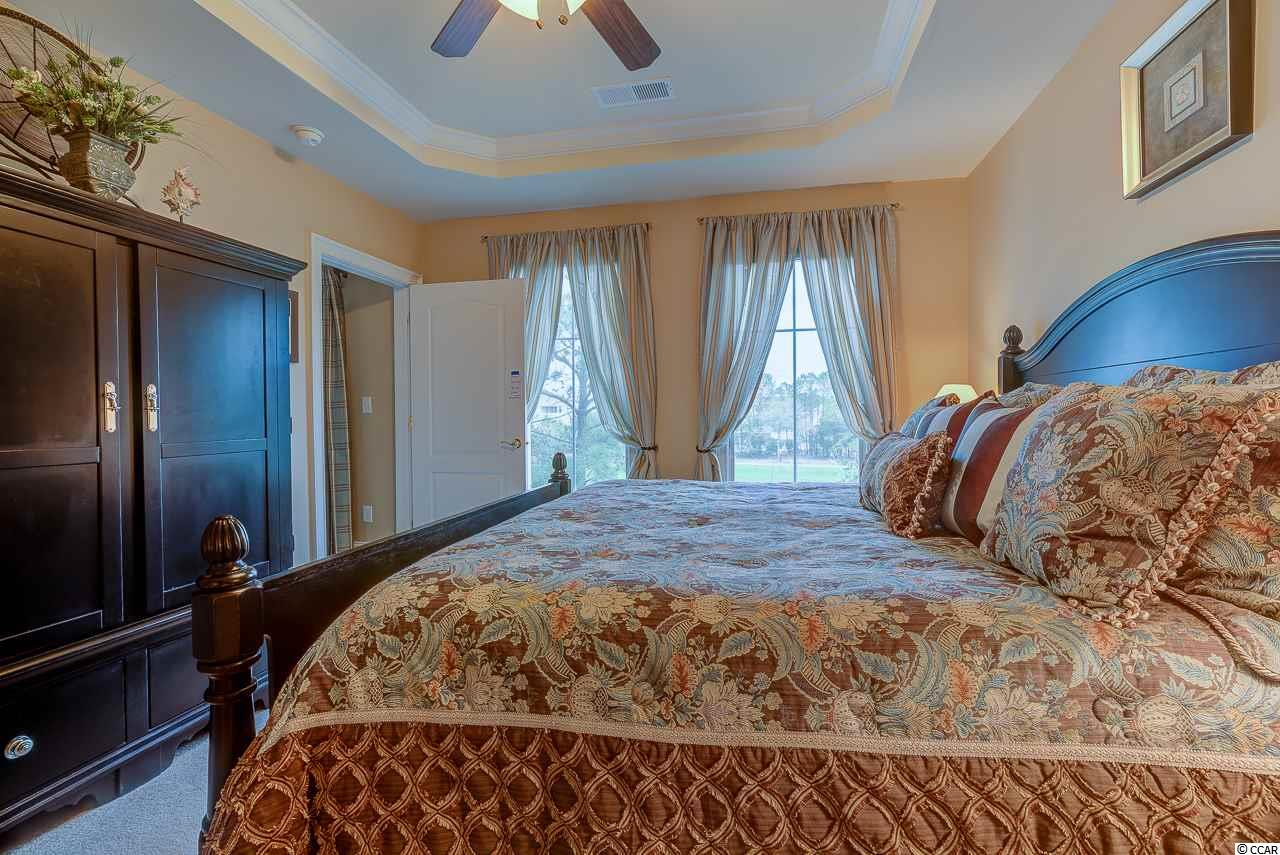 View this 3 bedroom  sold at Edgewater at Barefoot Resort in North Myrtle Beach, SC