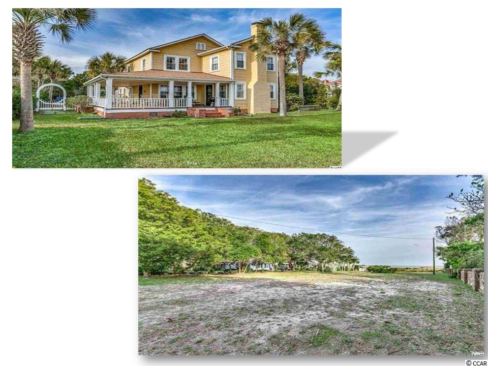 Surfside Realty Company - MLS Number: 1905226