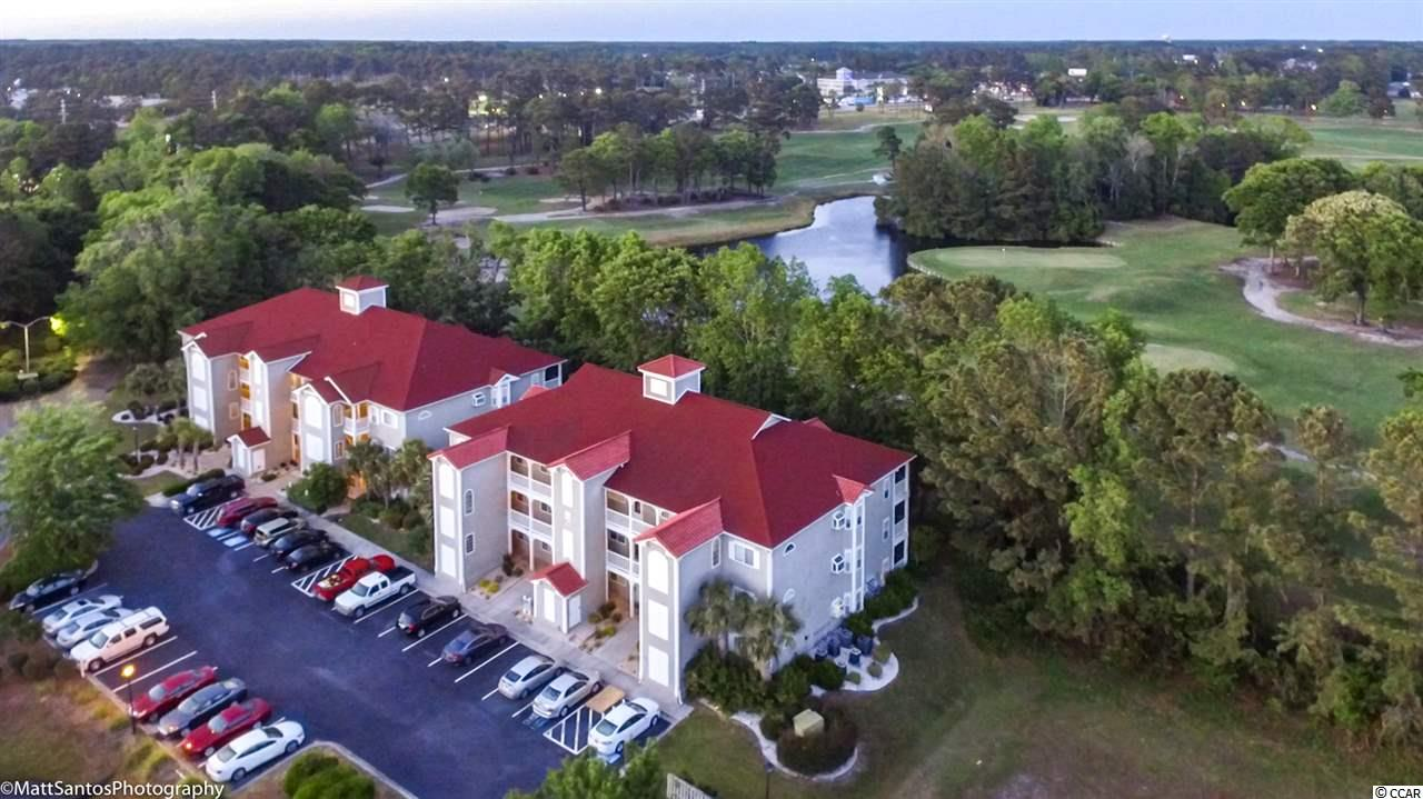 Immaculate 2nd-floor furnished condo w/spectacular view of Valleys at Eastport Golf Course from screened back balcony. One of the biggest 2-bedroom units for sale in or near Coquina Harbour & Eastport and IN A BUILDING WITH AN ELEVATOR. NEW HVAC SYSTEM, NEW WATER HEATER, NEW REFRIGERATOR. MOTIVATED SELLER. Walking-distance to several restaurants and a short drive to the fun eateries on the waterway in the popular Little River waterfront; 8 minutes to the ocean & all of the fun in North Myrtle Beach; 7 minutes to the restaurants in Calabash, NC. Bright, cheery unit features: pantry, roomy master & master bath w/extra closets; full-size washer & dryer; storage closet on balcony. Pool overlooks yachts & walkway around marina. One-owner unit, never rented. Route 31 nearby.