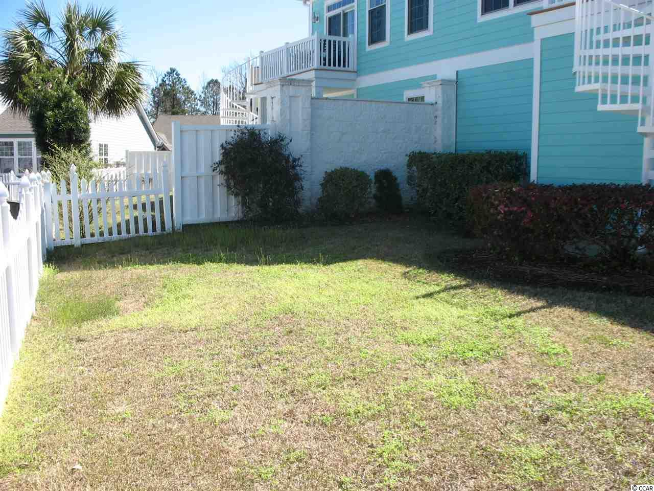 Surfside Realty Company - MLS Number: 1905991