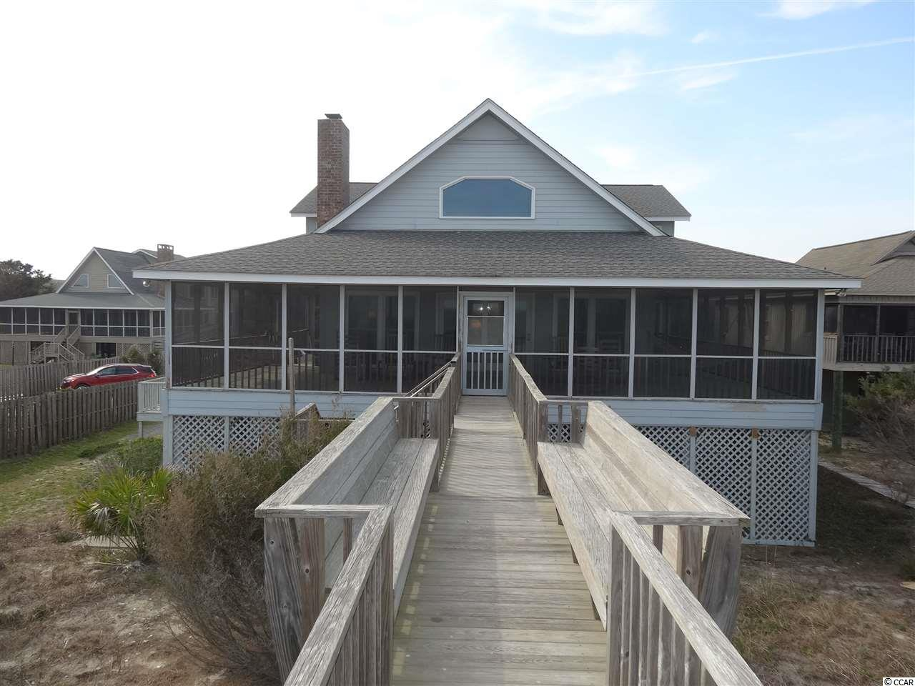 Surfside Realty Company - MLS Number: 1906236