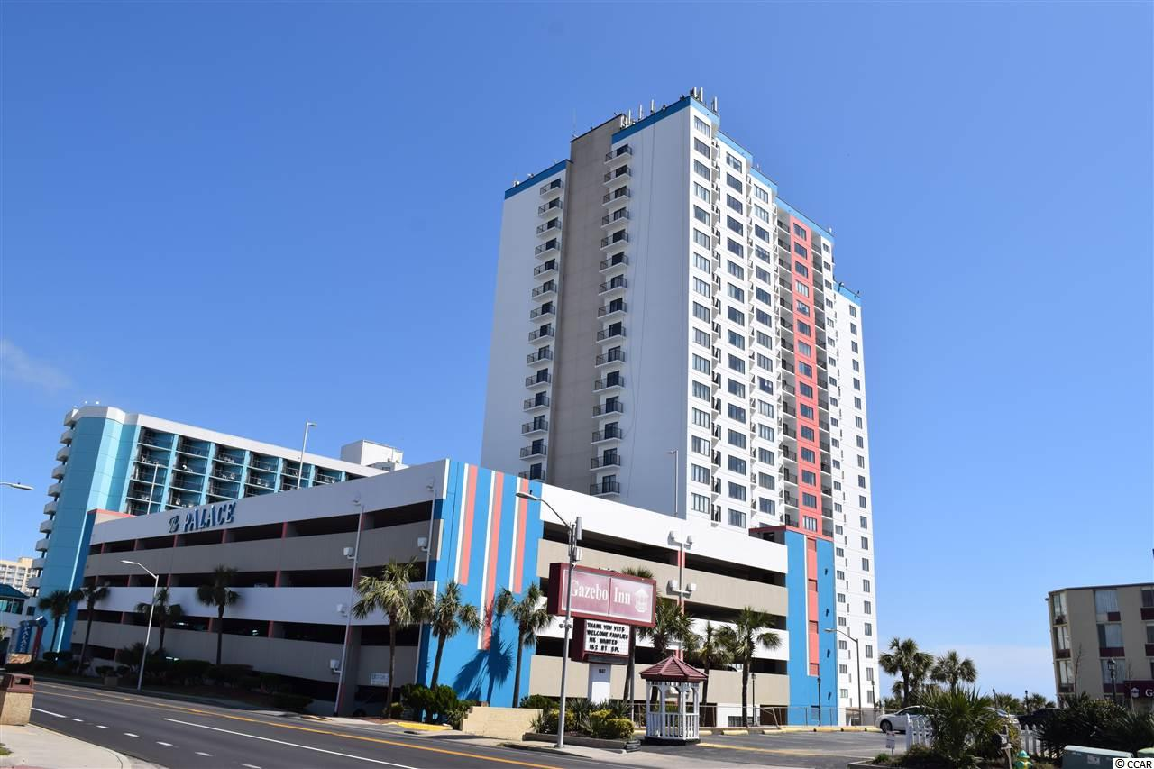 PALACE, THE  for sale in Myrtle Beach, SC