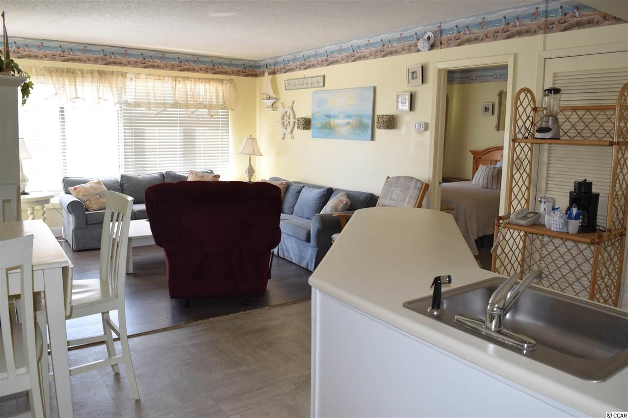 View this 2 bedroom  for sale at PALACE, THE in Myrtle Beach, SC