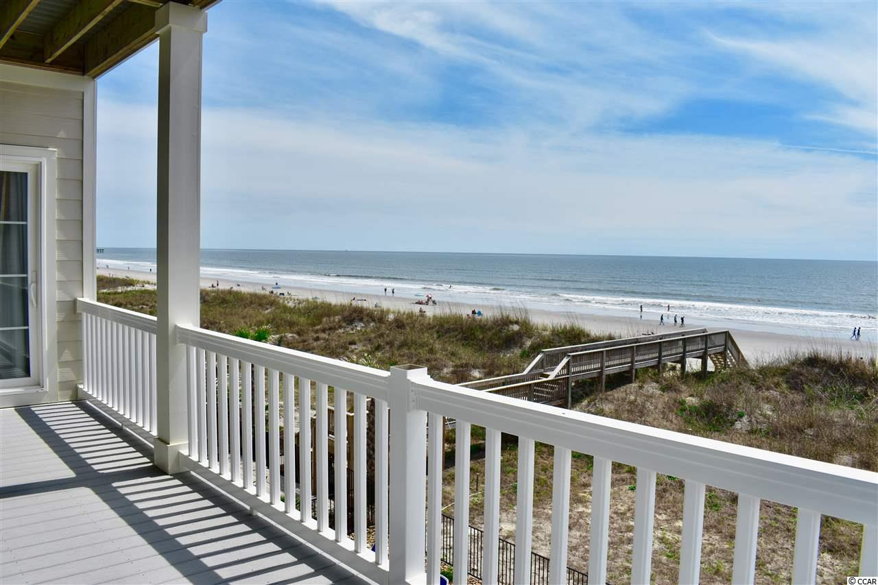 Surfside Realty Company - MLS Number: 1906659