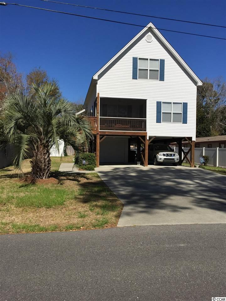 Surfside Realty Company - MLS Number: 1906753