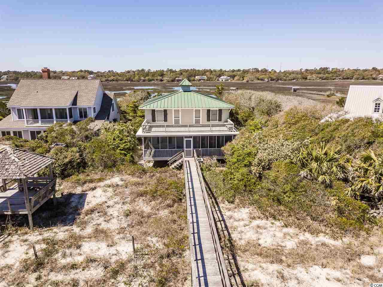 Surfside Realty Company - MLS Number: 1906781