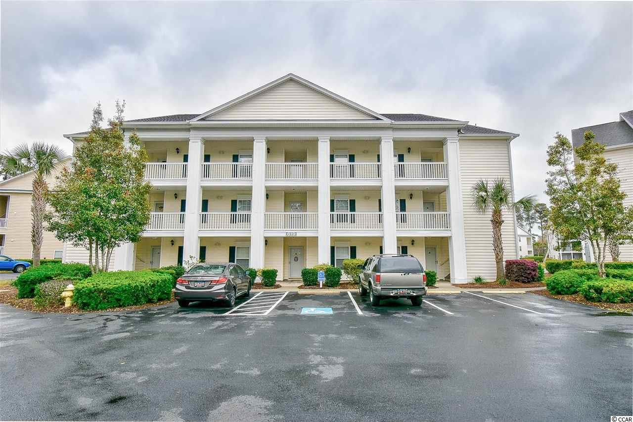 Don't miss out on this gorgeous 1st floor 2 bedroom 2 bath end unit condo over looking the lake, in the desirable Jasmine Lake's community in Murrells Inlet. This community is a hidden gem. If you want peace and tranquility, then this is for you! This open floor plan has lots of space and storage, and being an end unit also provides lots of light. There are 2 large sliding glass doors in the living area that lead out to the screened patio, where you can enjoy your morning coffee or relax in the evening. The master has an onsuite bathroom with walk in closet. This unit has never been rented. Has new carpet in the living room and new laminate flooring in the kitchen an foyer. This is a fantastic unit and taken care of with pride. Great for 2nd home or primary residence. The Jasmine Lake Community is convenient to all the area has to offer including: The Famous Murrells Inlet, with an Abundance of Incredible Restaurants & night life. Unique Shops, Myrtle Beach Airport, the State Park. Some of the best golf courses around. Only a mile to the beautiful Atlantic ocean and Garden City pier. Don't miss out on this opportunity to own your very own, piece of paradise!