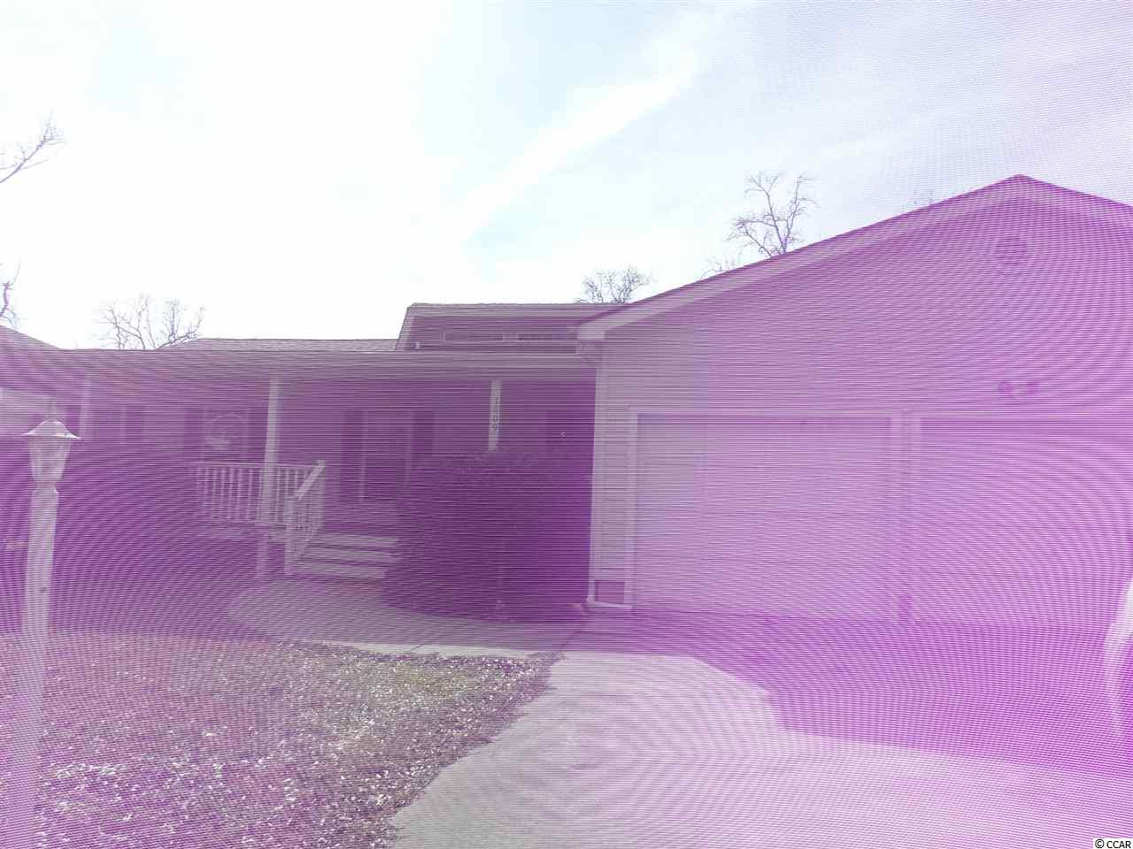 3 BEDROOM 2 BATH HOME IS RIVERSIDE AUCTION WILL APPLY