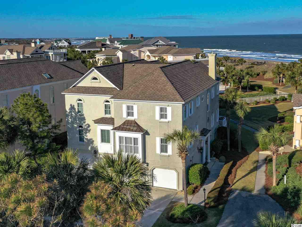 Surfside Realty Company - MLS Number: 1907607