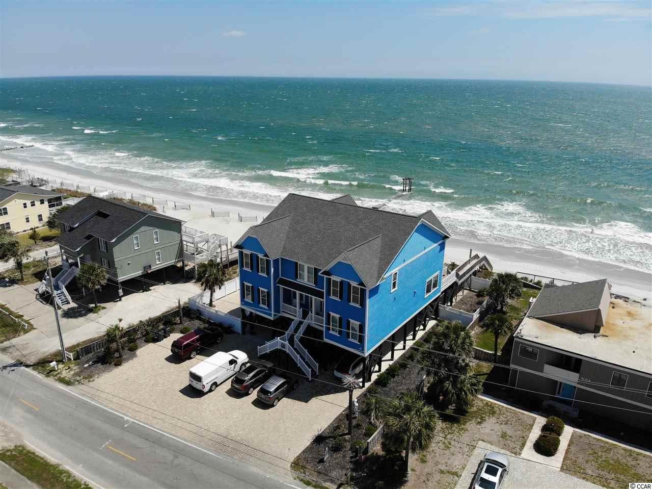 Surfside Realty Company - MLS Number: 1907977