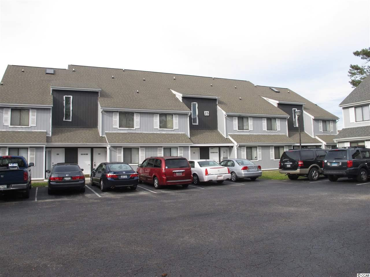 Great investment opportunity. Tenant in place until October 2019. Great opportunity to buy as an investment property or a primary condo residence close to hospital, shopping and easily accessible to US 31 and US 17.