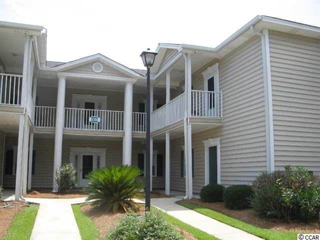 THIS IS A BEAUTIFUL 2 BEDROOM 2 BATHROOM 1ST FLOOR CORNER UNIT THAT IS NEWLY RENOVATED IN MURRELLS INLET'S DESIRED SWEETWATER COMMUNITY. CLOSE TO RESTAURANTS, SHOPPING, BEACHES, ETC….UNIT IS VERY CLEAN AND READY TO MOVE INTO. UNIT COMES WITH A STORAGE CLOSET AND SCREENED PORCH. IT'S A MUST SEE AND WILL NOT LAST LONG.