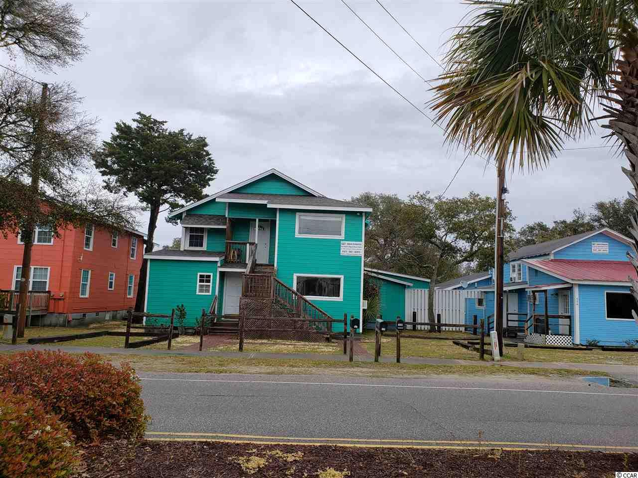 Surfside Realty Company - MLS Number: 1908668