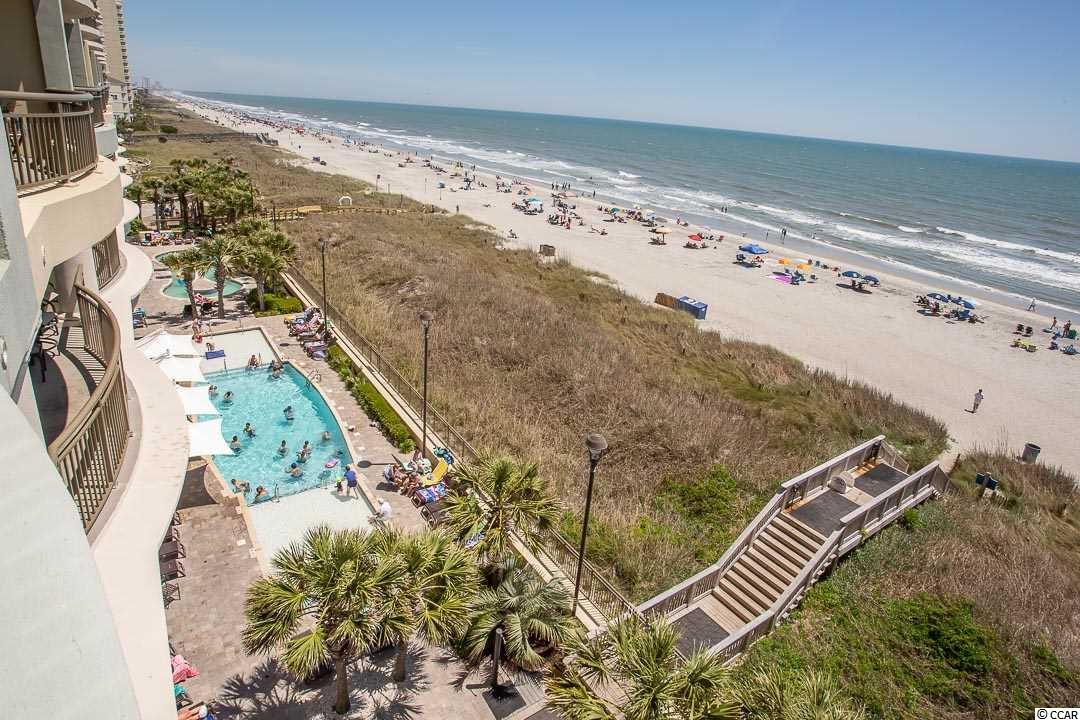 Surfside Realty Company - MLS Number: 1908819
