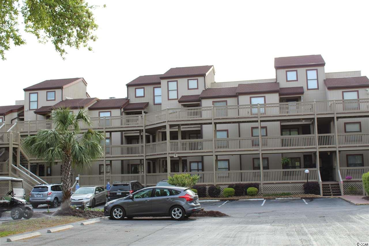WHAT A VIEW! THIS 2 BEDROOM 2 BATH CONDO I HIGHLY SOUGHT AFTER DUNE POINTE COMMUNITY. THIS CONDO BOAST VIEWS OF THE MARSH, LAKE, AND DUNES GOLF COURSE. CURRENT OWNER HAS UPDATED KITCHEN AND BATHS. THIS OCMMUNITY IS A SHORT WALK OR GOLF CART RIDE TO THE BEACH. OWNERS ARE ALLOWED GAS GOLF CARTS AS WELL AS OWNER MAY HAVE 2 PETS AS WELL. THE COMMUNITY ALSO HAS ACCESS TO A BEACH CABANNA BESIDE THE APACHE PIER. YOU CAN ALSO WALK OR TAKE YOUR GOLF CART TO THE GROCERY STORE, RESTURANTS AND LOCAL BARS AND NIGHTLIFE. THEIR IS A RESORT STYLE POLL AS WELL AS AN INDOOR POOL AND CLUB HOUSE FOR THE OWNERS USE. THIS ON IS A MUST SEE.